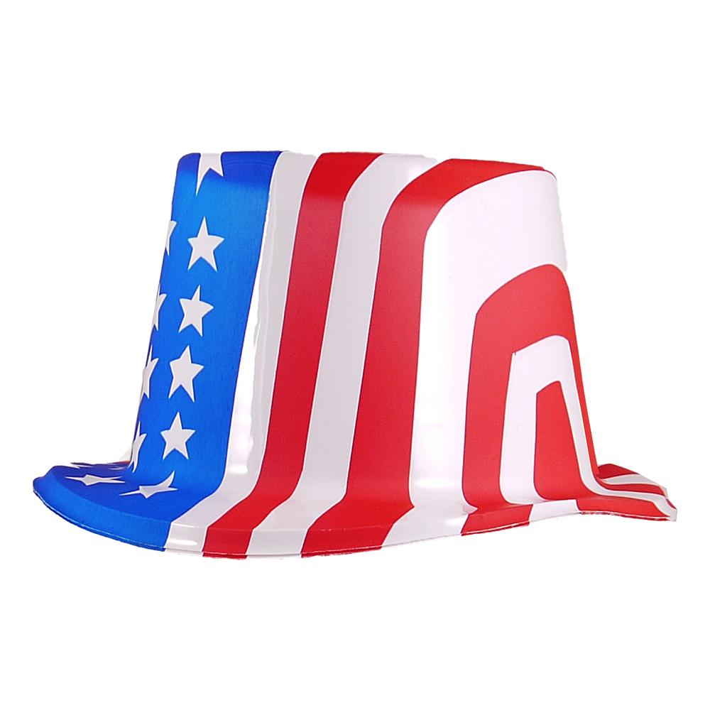 USA Hatt