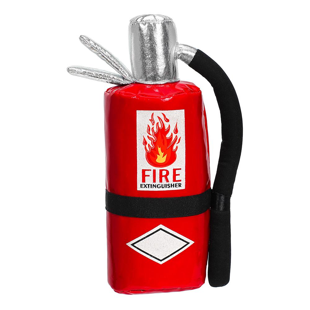 Väska Brandsläckare