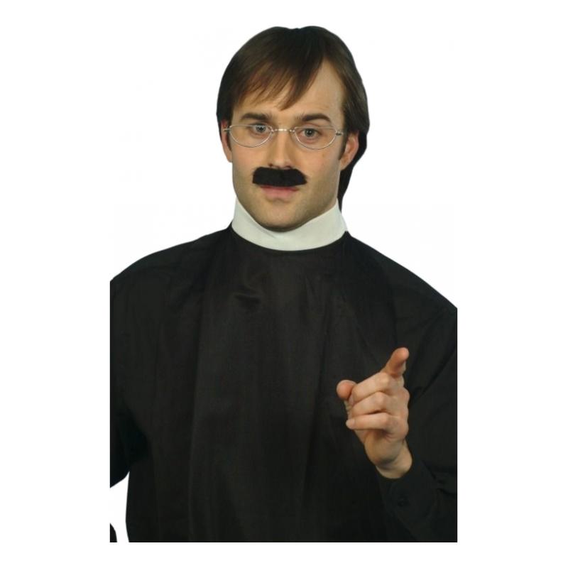 Präst Tillbehörskit