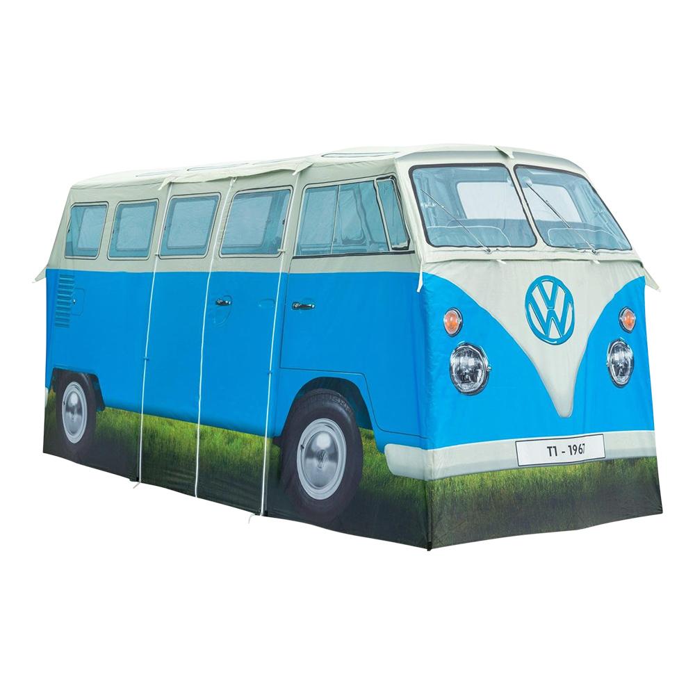 Volkswagen Campingtält - Blå