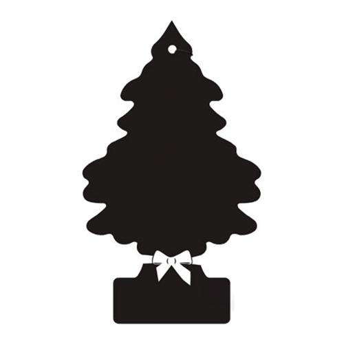 Wunderbaum Doftgran - Black Lady