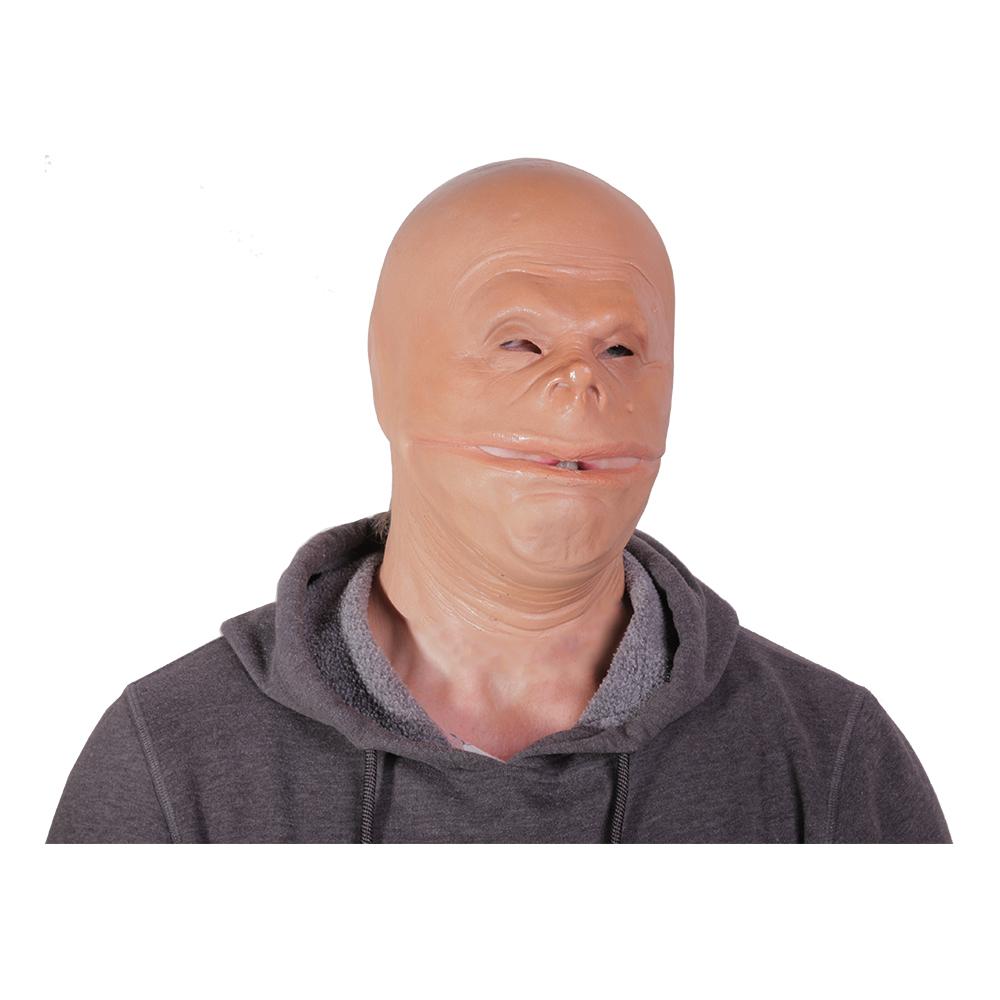 Zivak Greyland Film Mask - One Size