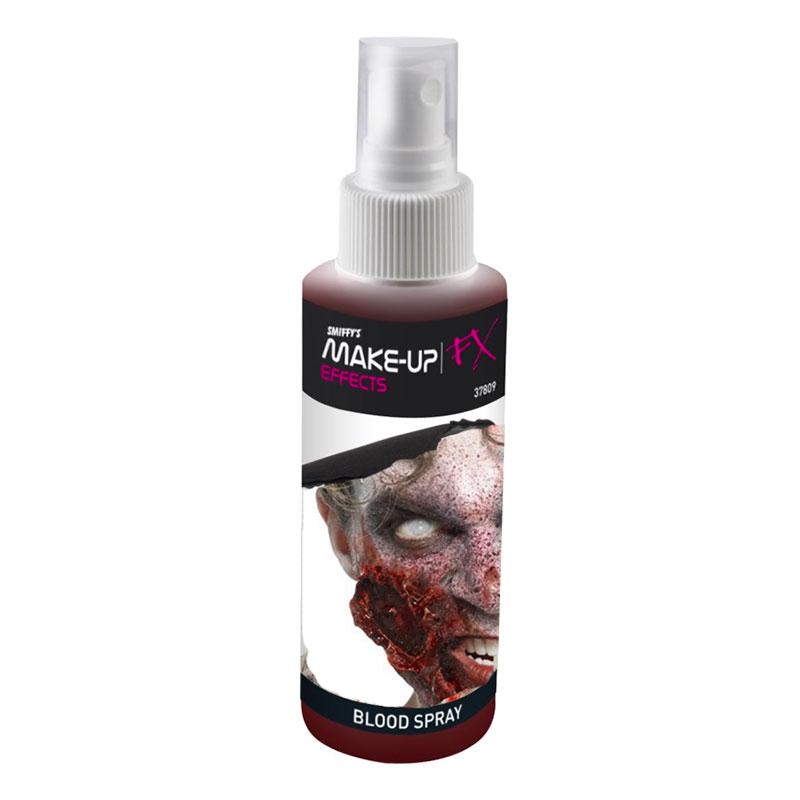 Zombie Blodspray - 59 ml