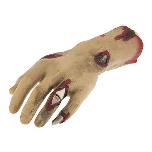 Zombiehand Prop