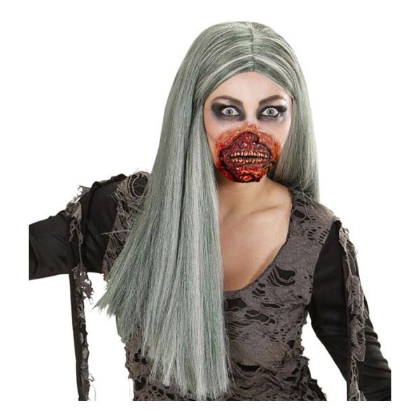 Zombiemun