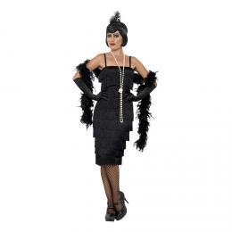 Maskeradkläder för kvinnor - Partykungen.se 8e81e02697127
