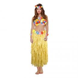 hawaii tøj kvinder