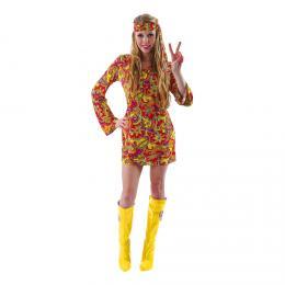 60-tals Maskeradkläder - Partykungen.se f67a8f2263d07