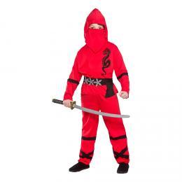Köp Halloweendräkter online  5f8c7efbe2604