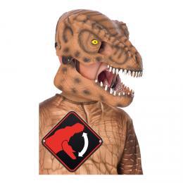 Dinosaurer Partyking Dk