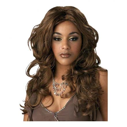 Beyonce Peruk