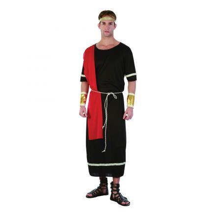 herrtoga svart maskeraddräkt finns på PricePi.com. 802013d9671b8
