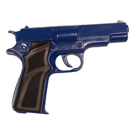 Colt Pistol