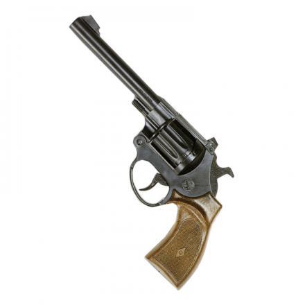 Cowboypistol