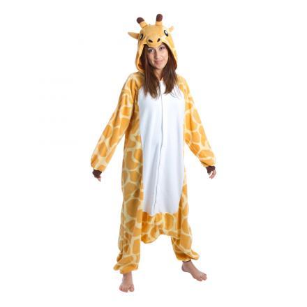 Handla från hela världen hos PricePi. giraff kigurumi 4a47a5b81d7fd