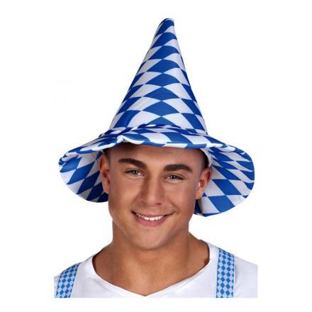 Handla från hela världen hos PricePi. oktoberfest hatt fjäder e60709b116f27