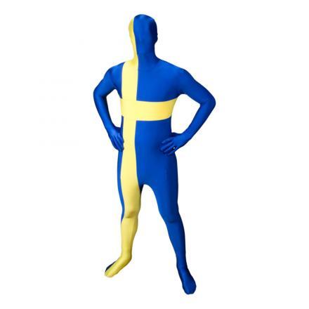 Morphsuit Sverige