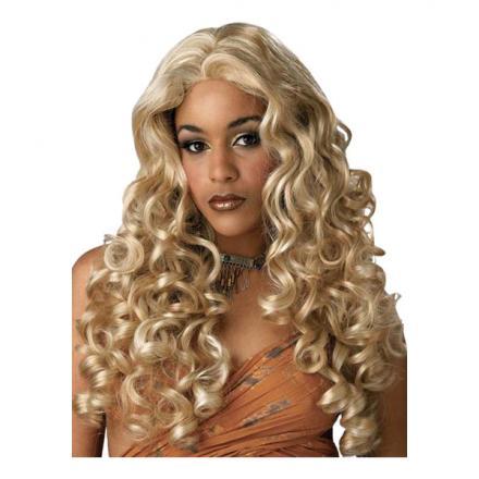 Shakira Peruk