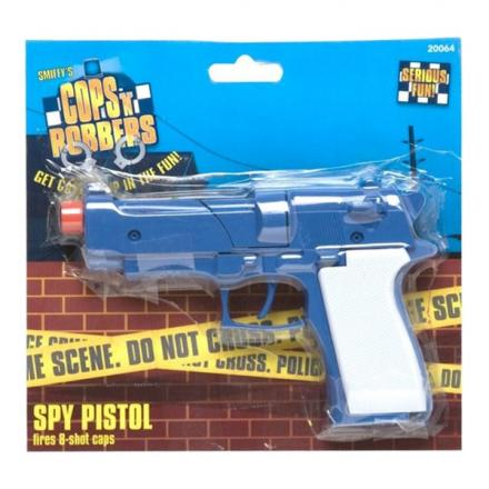 Spion Pistol