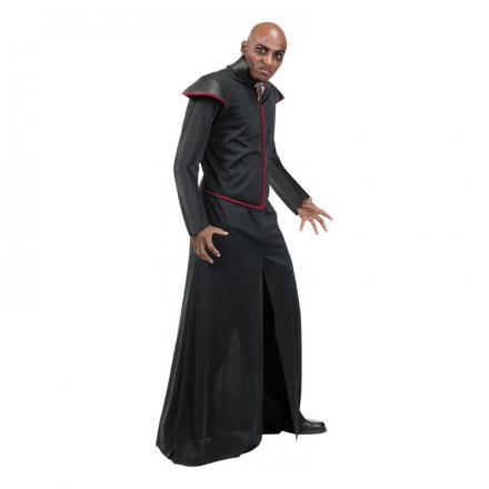 Trendig Vampyr