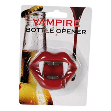 Vampyr Flasköppnare