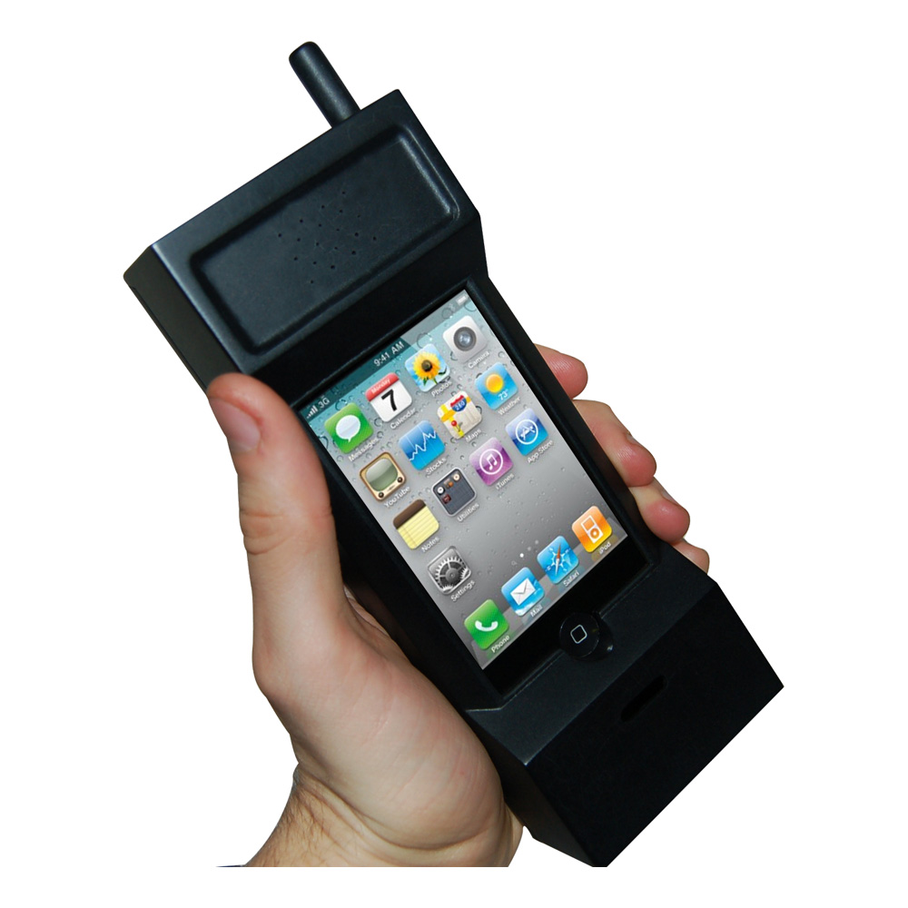 retrofodral till iphone 1 omd  246 me 199 kr delbetala fr  229 n 12 kr m  229 n    Iphone 1000000000000000000000000000000000000000000000000